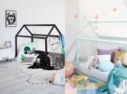 ma chambre d enfants ma chambre d enfant com survl com