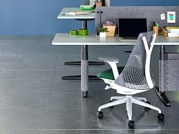 Office Chairs For Sciatica Sufferers Best Ergonomic Office Chair For ... Office Chair Best For Neck And Shoulder Pain For Back And 99xonline Post Chairs Mandaue Foam Philippines Desk Lower Elegant Cushion Support Regarding The 10 Ergonomic 2019 Rave Lumbar Businesswoman Suffering Stock Image Of Adjustable Kneeling Bent Stool Home Looking Office Decor Ideas Or Supportive Chairs To Help Low Sitting Good Posture Computer