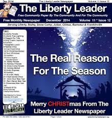 Liberty Leader December 2014 By Kevin Bowman - Issuu Dance Sheet Music Page 3 Smithsonian The Barn Julian Nc March 13 2015 Youtube Washington College News July 2012 Best 25 Party Venues Ideas On Pinterest Wedding Weddings About The Venue Lets Go Weekly Ertainment Calendar Eertainment Times You Gave Me A Mountain Tony Straughn 6117 Best Barnhurchscountry Images Country Life 2016 Greensboro North Carolina Visitors Guide By Cvb Go Triad Calendar Of Events Oct 26nov 2 2017 Gotriad