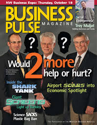 Stoney Ridge Pumpkin Patch Bellingham Wa by Business Pulse Magazine Fall 2012 By Business Pulse Magazine Issuu