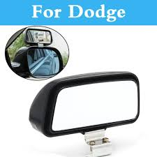 Car Truck Adjustable Wide Angle Mirror Rear View Blind Spot For ... 2019 Ram 1500 Chief Engineer Demos New Blind Spot Detection Other Cheapest Price Sl 2pcs Vehicle Car Truck Blind Spot Mirror Wide Accidents Willens Law Offices Improved Truck Safety With Assist System For Driver 2pcs Rear View Rearview Products Forklift Safety Moment Las Vegas Accident Lawyer Ladah Firm Nrspp Australia Quick Fact Spots Amazoncom 1 Side 3 Stick On Anti Haul Spots Imgur For Cars Suvs Vans Pair Pack Maxi Detection System Bsds004408 Commercial And