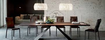cattelan italia italienische designermöbel der extraklasse