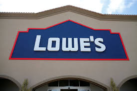 Lowe's To Buy Two Building-Management Firms For More Than $500 ...