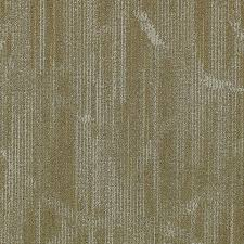 Mannington Commercial Rubber Flooring by Synthetic Fiber Carpet Antimicrobial Circ Mannington Commercial