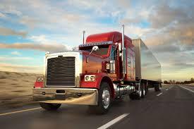 100 The Best Truck BlueCollar Career Driver Academy