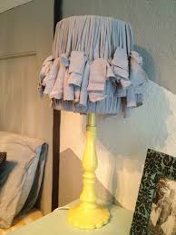 Interesting Home Lighting Decoration With Various Homemade Lamp Shades Exciting Picture Of Decorative Pleated Light