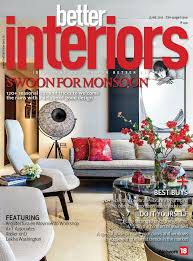 Home Decor Magazine India by 331 Best Home Images On Pinterest Newspaper Organizations And