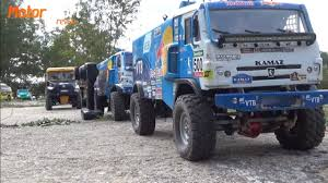 RC TRUCK RALLY Semín 2018 - Africa Eco Race - YouTube Details On The Cotswold Food Truck Rally That Starts March 3 Moscow Russia April 25 2015 Russian Truck Rally Kamaz In Food Grand Army Plaza Brooklyn Ny Usa Stock Photo Car Maz Driving On Dust Road Editorial Image Of Man Dakar Trucks Raid Ascon Sponsors Kamaz Master Sport Team The Worlds Largest Belle Isle Detroit Mi Dtown Lakeland Mom Eatloco Virginia Is For Lovers Tow Drivers Hold To Raise Awareness Move Over Law 2 West Chester Liberty Lifestyle Magazine