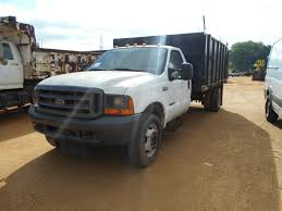 2000 FORD F450 DUMP, VIN/SN:1FDXF46F7YED67603 - S/A, POWER STROKE ... Sold 2001 Ford F450 Dump Truck Truck Country Platinum Trucks Public Surplus Auction 1619781 2000 Ford Dump 73 Diesel Sas Motors 2010 Super Duty Supercab Chassis In Oxford 2019 F650 F750 Medium Work Fordcom 2005 Mason 4x4 Youtube 2006 Sd For Sale Or Lease Ronkoma Ny For Ford Landscape Oh F450 4x4 Dump With 29k Miles Lawnsite 73l Plow 8500 Plowsite