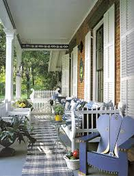 Beautiful Porch Of The House by Queenmarcyoriginals Beautiful Porches