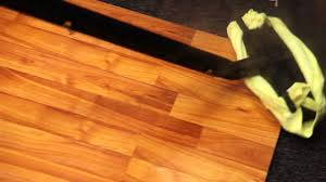 Steam Mops For Laminate Floors Best by How Hardwood Floor Steam Cleaning Machine Works Youtube