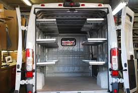 Service Truck Tool Box For - WIRING DIAGRAMS •