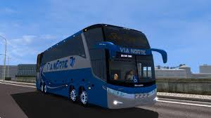 SCANIA PARADISO K420 1.20.X Bus - Mod For European Truck Simulator ... Truck And Bus Wales West Opens Shepton Mallet Branch Volvo North Scotland Supplies Nelson With Fm500 Homepage Volkswagen What Will Win The Driverless Race Car Bus Truckor Tank Highimpact Signage Pivot Creative Sydney Tata Motors Commercial Vehicle Production Forecast Autobei Bluebird Food Used For Sale In New Jersey Phoenix Arizona Trailer Service Parts Auto Kids Video Youtube Isolated Transport Set Icon With And Car Royalty Sales Hire 9a Lampton Ave Derwent Six Students Three Adults Sent To Hospital After Truck Collides