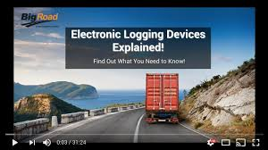 Electronic Logging Devices Explained! - YouTube Precision Pricing Transport Topics Harbor Freight Seattle Washington Best 2018 10 Random Ltl Catches From I84 In Idaho Trucks On American Inrstates Oak Lines Competitors Revenue And Employees Owler Issue 3 2017 Hi Pro Inc All Jobs June 2016 Caltrux By Jim Beach Issuu Michael Cereghino Avsfan118s Most Recent Flickr Photos Picssr Winross Inventory For Sale Truck Hobby Collector I5 South Of Patterson Ca Pt 5