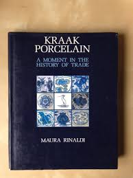 Kraak Porcelain: A Moment In The History Of The Trade: Amazon.co ... Motocross Truck Thomas Brown Yamahas Newest Rider Puts In Down Brothers Rinaldi Oblenis Ohara Greig And Cooper Are Tankart Vol 2 Wwii Allied Armor Amazoncouk Michael Hotel Spa Nilza San Bernardino Paraguay Bookingcom Jeremiahs Vanishing New York Jade Mountain Moving 2016 Geronline Honda Dream Cup 2017 Medan Sibolga Nauli Rent Car Peterson Shorts Bowers Mcdonald Miller Win Rajanya Diesel Deals From 51 Kraak Porcelain A Moment The History Of Trade Amazonco