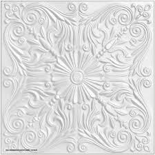 tin ceiling tiles home depot canada tiles home design