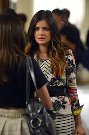 Pretty Little Liars 2014 Special by 333 Best Pretty Little Liars Images On Pinterest Pll Quotes