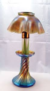 Wolfard Oil Lamps Ebay by Fancy Jeweled Hammered Copper Victorian Library Hanging Oil Lamp