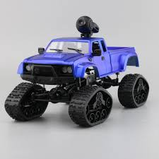 Other LEGO & Building Toys - Fayee FY002B 1/16 2.4G 4WD Rc Car 720P ... Everybodys Scalin Tuff Trucks On The Track Big Squid Rc Fitur Military Truck Rc Car Spare Parts Upgrade Wheels For Wpl Homemade Tracks Architecture Modern Idea Jual Ban 4pcs Offroad Tank Wpl B1 B14 B24 C14 C24 Electric 1 10 4x4 Short Course Not Lossing Wiring Diagram Mz Yy2004 24g 6wd 112 Off Road 6x6 Adventures Rc4wd Evo Predator Project Overkill Dirt Rally Apk Download Gratis Simulasi Permainan Monoprice Baseltek Nx2 2wd Rtr 110 Brushless Elite Racing All Summer Long Monster Layout 17 Best Images About On Cars In Snow Expert