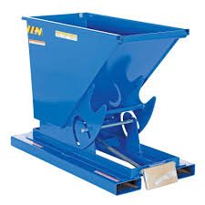 Vestil 2,000 Lb. Capacity 0.25 Cu. Yd. Light-Duty Self-Dump Hopper-D ... Rubbermaid Commercial Fg9t1400bla Structural Foam Dump Truck Black Scammell Sherpa 42 810 Cu Yd Original Sales Brochure Dejana 16 Yard Body Utility Equipment Tilt 2 Cubic 1900pound Tandem Andr Taillefer Ltd Howo 371 Hp 6x4 10 Wheeler 20 Capacity Sand Trucks Reno Rock Services Page Rubbermaid 270 Ft 1250 Lb Load Tons Of Stone Delivered By Dump Truck Youtube Used Trailers Opperman Son 2019 New Western Star 4700sf 1618 At Premier 410e Articulated John Deere Us