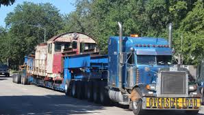 Close To Two Years Later, Engine Makes It To Abilene | News ... 2017 Peterbilt 367 Asphalt Truck For Sale Abilene Tx 5294c 2018 Ford F750 Water 9403770 Kenworth Tractor Trucks Kenworth T800 Oil Field 9383463 Southernag Carriers Inc Motor Express N Chesterfield Va Rays Photos Federal Judge Deals Swift Transportation Legal Setback Wsj Knight Acquires Transport Topics Trip To South Carolina July 2016 Part 4 Abilenemotor Competitors Revenue And Employees Owler Company Profile
