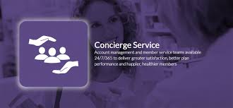 Express Scripts Pharmacy Help Desk Login by Empirx Health Pharmacy Care Management