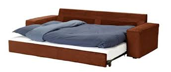 sofa bed design macys sofa beds homezanin sle creations