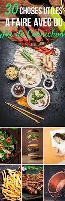 faire des canapes avec du de mie 146 best cornichons recipes images on mustard