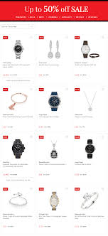 Get 20% Off W/ Beaverbrooks Discount Codes & Coupon   Fyvor Top 10 Jewelry Jeulia 70 Off The Mimi Boutique Coupons Promo Discount Codes Vancaro Postimet Facebook Reviews Wwwgiftcardmall Gift 6pm Outlet Coupon Code Ynl Gorillaammocom Coupon Codes Promos August 2019 30 Pura Vida Bracelets Coupons Promo Coder Competitors Revenue And Employees Owler Company Profile 20 Inspirational Wedding Ring Sets Blue Steel Dont Worry Be Happy Now Is Your Chance To Tutbo Tax Can I Reuse K Cups