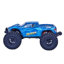 HNR MARS Pro H9801 1/10 2.4G 4WD Rc Car 80A ESC Brushless Motor Off ... Ink A Little Temporary Tattoo Monster Trucks Globalbabynz Pceable Kingdom Tattoos Crusher Cars 0 From Redmart 64 Chevy Y Twister Tattoo Santa Tinta Studio Tj Facebook Drawing Truck Easy Step By Transportation Custom 4x4 Stock Photos Images Alamy Monster Trucks Party Favours X 12 Pieces Kids Birthday Moms Sonic The Hedgehog Amino Mitch Oconnell Hot Rods And Dames Free Designs Flame Skull Stickers Offroadstyles Redbubble Scottish Rite Double Headed Eagle Frankie Bonze Axys Rotary Vector With Tentacles Of The Mollusk And Forest