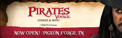 Show Information For Pirates Voyage Pigeon Forge, TN Pirates Voyage Dinner Show Archives Hatfield Mccoy 5 Coupon Codes To Help Get You Out Of The Country Information For Pigeon Forge Tn Food Lion Coupons Double D7100 Cyber Monday Deals Pirates Voyage Myrtle Beach Coupons Students In Disney Store Visa Coupon Code Noahs Ark Kwik Trip Fake Black Friday Make The Rounds On Social Media Herksporteu Page 169 Harbor Freight Discount Pirate Sails Up To 35 Your Stay With Sea Of Thieves For Xbox One And Windows 10