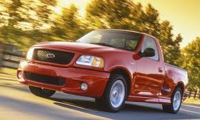 Fords Next Surprise The 2018 F 150 Lightning Ford Trucks Within 2018 ... New Ford Lightning 2018 2019 Car Reviews By Girlcodovement Truck Johnnylightningcom Casey Whites 2003 Ford F150 Svt On Whewell Svt In Florida For Sale Used Cars On Lightning Trucks Readers Rides Number 9 2004 5 Reasons Why Needs To Bring Back The Page 6 Gateway Classic 760ord 1999 Stealth Fighter Tremor Pace Nascar Race Motor Review 1994 Red Hills Rods And Choppers Inc St F 150 Pickup Maisto 31141 1 21