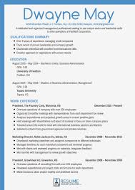Publicado Resume Examples 2018 Skills   Resume Templates ... 50 Spiring Resume Designs To Learn From Learn Best Resume Templates For 2018 Design Graphic What Your Should Look Like In Money Cashier Sample Monstercom 9 Formats Of 2019 Livecareer Student 15 The Free Creative Skillcrush Format New Format Work Stuff Options For Download Now Template