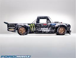 Ken Block Blows Up The Internet Again With A 914HP EcoBoost F-150 The 2018 Roush F150 Sc Is A Perfectly Brash 650horsepower Pickup Roush Cleantech Enters Electric Vehicle Market With The Ford F650 Rumbles Into Super Duty Truck With Jacked F250 Performance Archives Fast Lane Used 2016 F350sd For Sale At Vin 1ft8w3bt1gea97023 The Ranger Is Still A Ford But Better Driven Stage 1 Mustang Beechmont 2014 1ftfw19efc10709 Review Vs Raptor Most Badass Out There Youtube F 150
