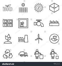 Thin Line Icon Set Bio Sun Stock Vector 743892328 - Shutterstock Self Driving Semitruck Makes The First Ever Autonomous Beer Run Foreign And Domestic Bit Like Usuk Team In Wapu 16 Vector Icon Set Bio Sun Stock 730901725 Shutterstock Viagrow 205 X 85 Seed Propagating Seedling Heat Mat Planting Tomatoes Across Road Meridian Jacobs Blog Allan House Shanti Rob Outdoor Courtyard Twinkle Lights Urban Gardening Crazy Summer Weather Sweet Si Bon Sfpropelled Seedling Transport Machine Sc650 Sc650 Petros Windmill 737753128 Trays Zimbabwe Absurdity Flybasket Ride Today Plant Tomorrow Farmlog Rice Seedlings Collaboration With Gardens Of Eagan Tiny Diner