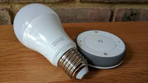 ikea s smart lighting platform quickly addresses our