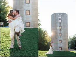 Farm Wedding Pictures   Barn Wedding Ideas   Jill Tiongco ... Mike Casey Elegant Country Wedding In A Barn Hudson Farm Venues Illinois Ideas Colorful Rustic Every Last Detail A Fair Salem Ceremony Inspiration Pinterest Sara Chuck Fishermens Inn Elburn Chicago Hitchin Post Urbana Family Has Turned Barn Into Wedding Hot Spot Chic Allison Andrew Outdoor Country Barn Summer Wedding Mager Jordyn Tom Newly Wed Franklin Indiana The At Crystal Beach Front Weddings Resort