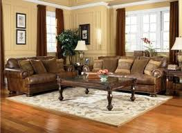 Ashley Furniture Living Room Set For 999 by Ashley Furniture Living Room Sets 999 Fionaandersenphotography Co