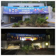 Países Bolivarianos Wikipedia La Enciclopedia Libre