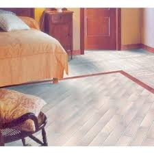 wood finish ceramic tiles floor tiles vadapalani chennai