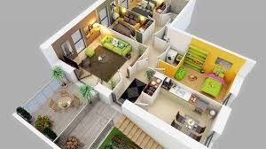 104 Contemporary House Design Plans Incredible Modern Ideas Of With 3 Bedrooms