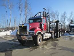 Mack Grapple Trucks For Sale ▷ Used Trucks On Buysellsearch 2011 Intertional 7600 6x4 Grapple Truck Magnet C31241 Trucks Used Vahva C26kahmari Grapples Year 2018 Price 2581 For Sale Inventory Opdyke Inc Log Loaders Knucklebooms Petersen Industries Lightning Loader Boom Trueco And Parts Self Loading Mack Tree Crews Service Truckdomeus Central Sasgrapple Youtube Units Sale Guthrie Sales Of Wny