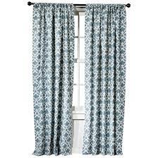 farrah fretwork curtain panel threshold target