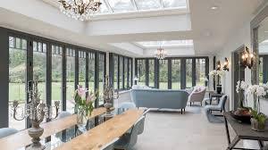 100 Modern Interiors Orangery With Surrey