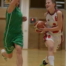 Basketball Überzeugender Auftritt Sport Nördlingen Augsburger