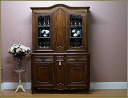 Ebay Cabinets For Kitchen by Antique China Cabinets Ebay Home Design Ideas