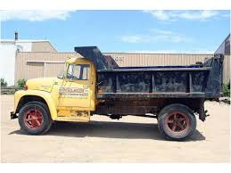 1968 INTERNATIONAL LOADSTAR Dump Truck For Sale Auction Or Lease ... Tennessee Truck Driving School Home Facebook Trucks For Sale By Owner In Birmingham Al Cargurus Reagans Muffler Service Center Southern Motors Tag Ford Dealer Used Cars For Nashville Tn Wyatt Johnson Jackson Dtown 101 Great Things To Do And Beyond Smallwoods Camper Trailer Sales Tourism Reviews Our Raw Girls Launches Food Hungry Memphis