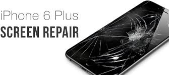How to Fix Cracked iPhone 6 Screen Under 10 Minutes