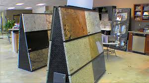 visit our showrooms at mees tile marble in louisville and