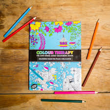 Gallery Of Coloriage Stress
